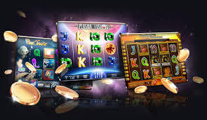 Play Great Online Slots like Aristocrat's Big Ben Online