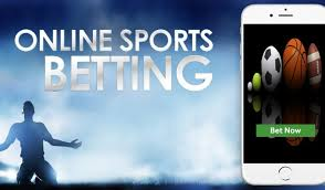 Online Sports Betting in New Zealand