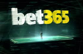 Net Entertainment Games Now at Bet365
