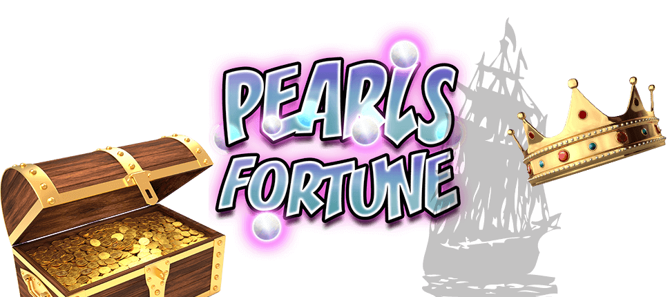 Diving Into Pearls Fortune Slot Game Review