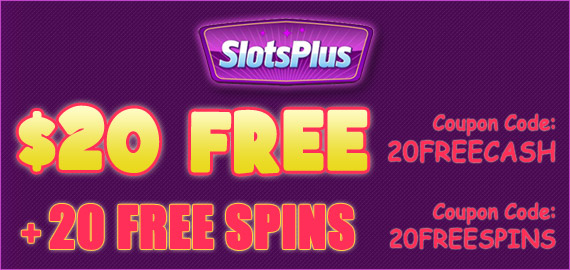 Details of Online Slots No Deposit Bonus for Casino Players