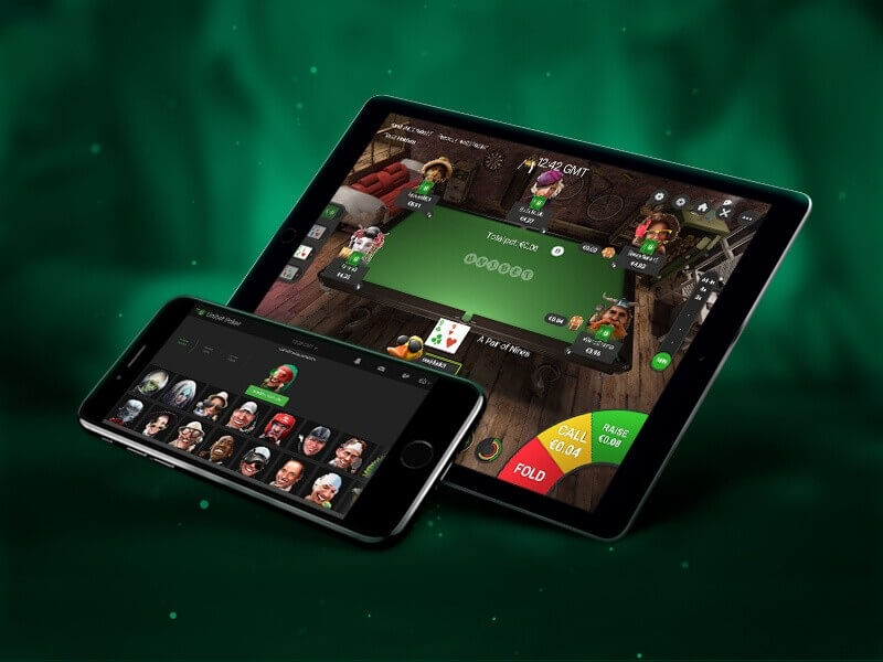 A Basic Guide to Top Quality Online Casinos