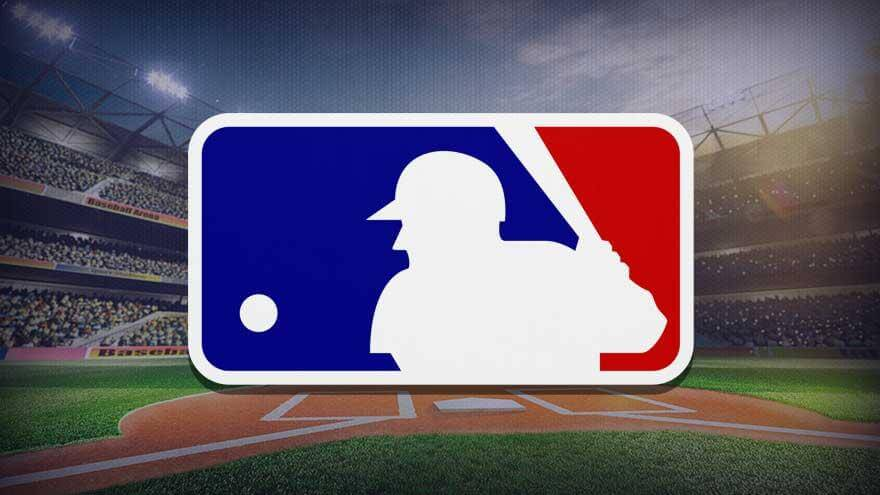Top Picks for MLB Bettors