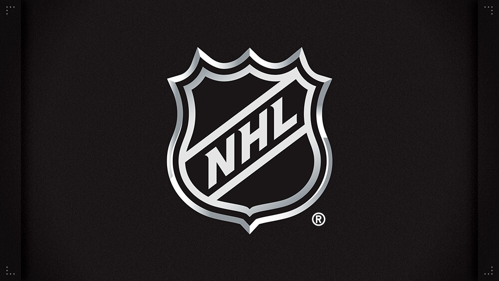 National Hockey League Betting Guide