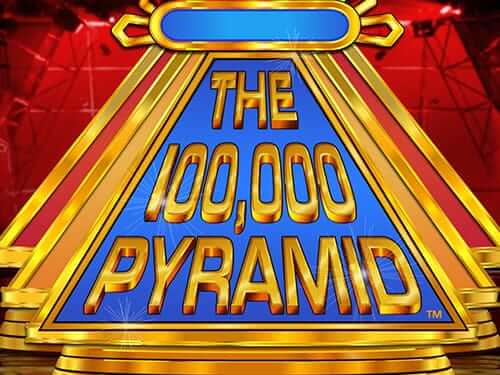 The 100,000 Pyramid Slot Online Casino Game Reviewed