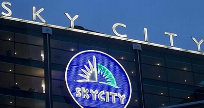 A Glance at SkyCity Auckland for Casino Gamblers