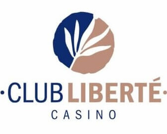 Club Liberté in Review for Casino Players