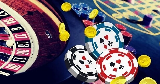 Selecting an Online Casino in Australia with a Guide